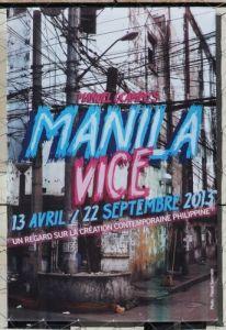 Manila02_1