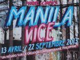 Manila160x120_1