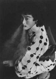 Shomei Tomatsu, Prostitute Nagoya, 1958-2003