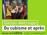 Gleizes-Metzinger-160x120_1