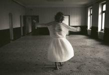Soraya Hocine, « Serai-je vivant demain plutôt qu'aujourd'hui ?» à la Galerie Annie Gabrielli