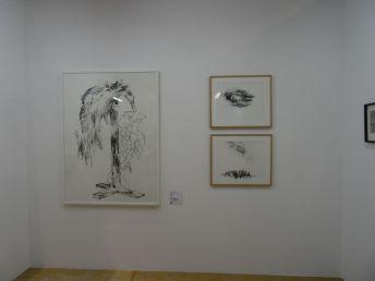 Drawing Room 013 - ChantiersBoiteNoire - Abdelkader Benchamma