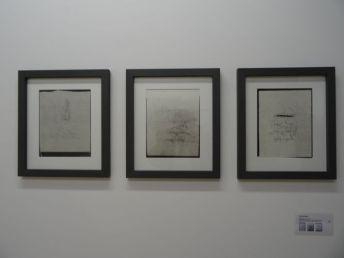 Drawing Room 013 - ChantiersBoiteNoire - Nina Roussière
