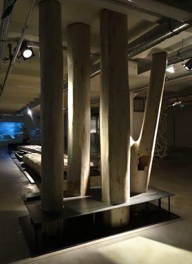 Ricciotti Architecte - Mucem 2002-2013