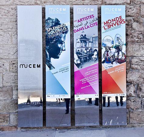 Mucem expo 2014_1