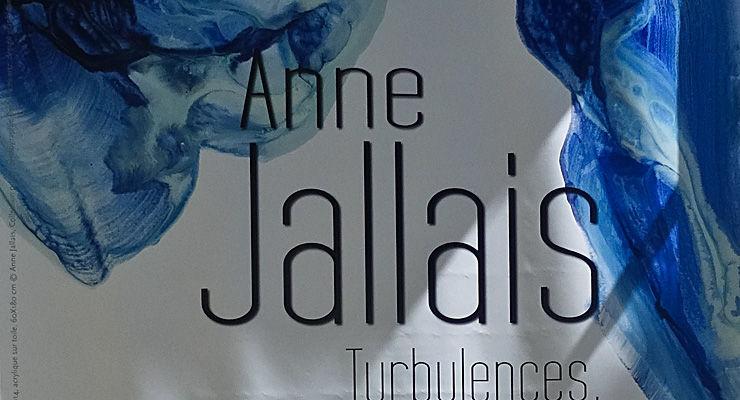 Anne Jallais - Espace Bagouet - Slide_1