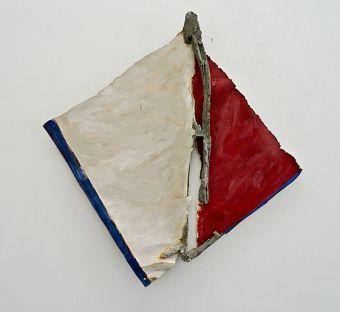 Jean Azémard, Sans titre,1983-84