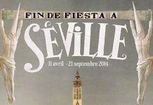 Seville Slide_1
