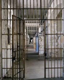 Prison Sainte-Anne