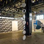 Art-O-Rama 2014 - Laurent Godin, Paris - Scoli Acsota, Claude Closky, Paul Czerlitzki 01_1