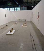 Art-O-Rama 2014 - Sergio Verastegui