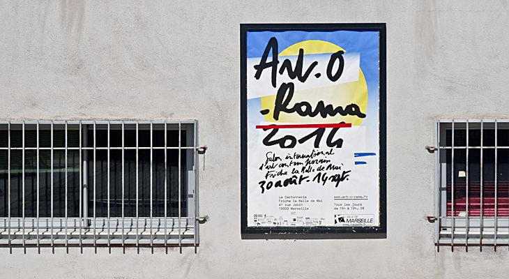 Art-O-Rama 2014 - Slide 01_1