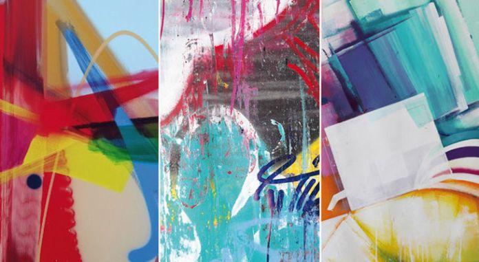 Smash137 - Tilt - Zest Galerie At Down, 2014 - Slide_1