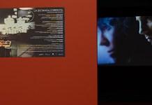 Mabel Palacín, La Distancia correcta, FRACLR, 2014 - Slide