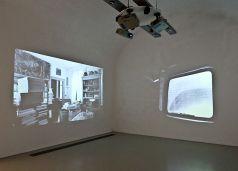 Laura Haby, ours, 2012, (2e prix ex-aequo)