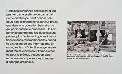 Stefanos Tsivopoulos, History Zero -Espace documentaire