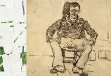 Les dessins de Van Gogh - Slide_1