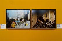 Ambroise Tézenas - Les Rencontres de la photographie, Arles 2015