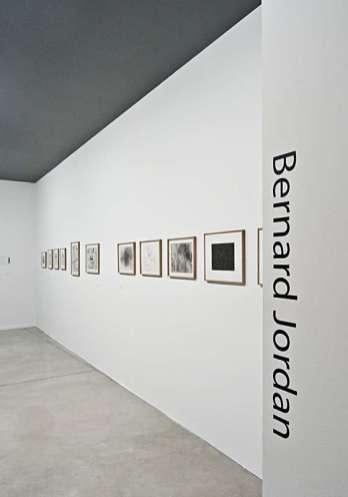 Drawing Room 015 - Galerie Bernard Jordan