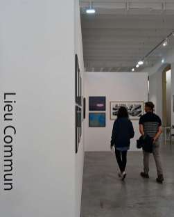 Drawing Room 015 - Lieu Commun
