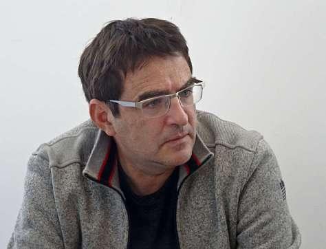 Franck Bauchard_1