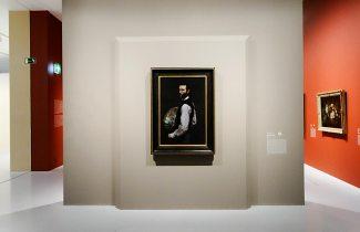 Frédéric Bazille, la jeunesse de l'impressionnisme au musée Fabre - Amitiés d'atelier