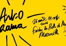 ART-O-RAMA 2016