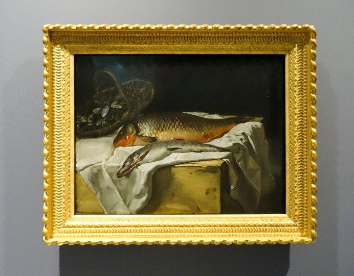 Frédéric Bazille, la jeunesse de l'impressionnisme au musée Fabre - Vies silencieuses