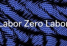 Labor Zero Labor