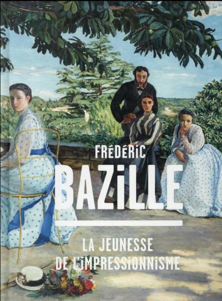 catalogue-frederic-bazille-la-jeunesse-de-l-impressionnisme (1)