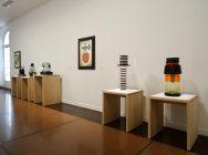 Une maison de verre - Le Cirva au Musée Cantini, Marseille - Grande Galerie 02