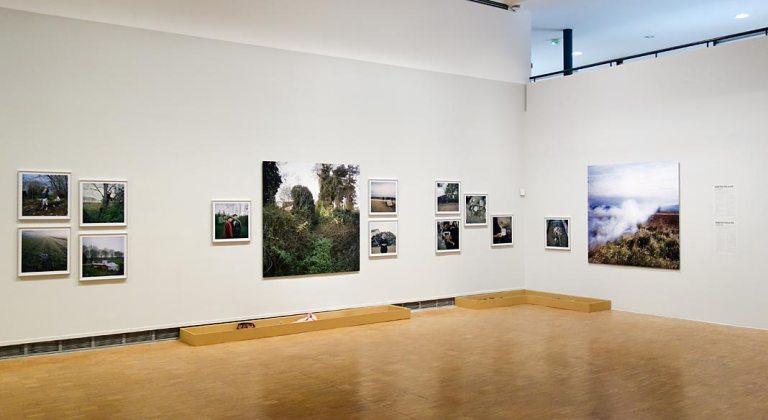 Demetris Koilalous, Caesura - Boutographies 2017