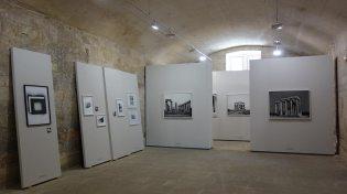 Dune Varela, Toujours le soleil – Rencontres Arles 2017 - Vue de l'exposition