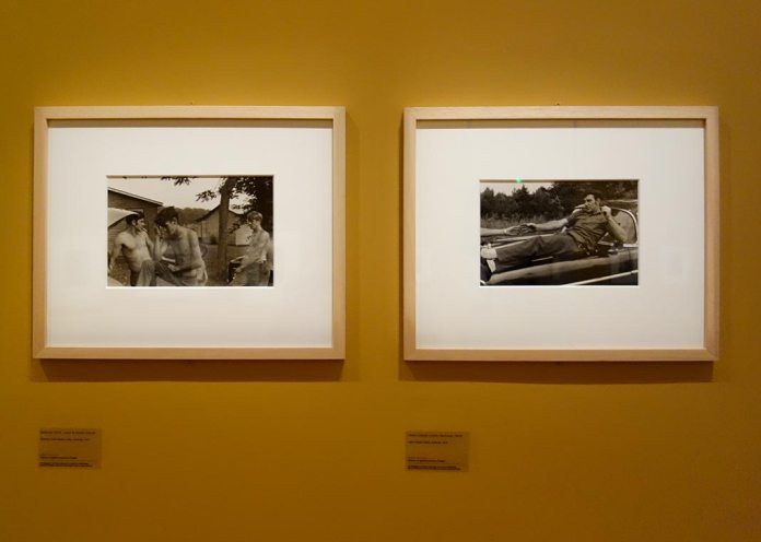 William Gedney - Only the Lonely - Kentucky, 1964 puis 1972