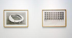Amélie Scotta - Under Construction Gallery (Paris) - Drawing room 017 - La Panacée Montpellier 04