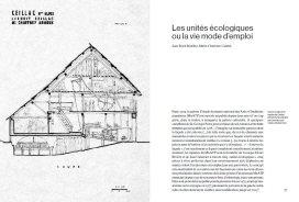 Document bilingue - Réserves & collections, un autre Mucem - Catalogue