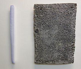 Dominique De Beir - art-cade x 25 ans. Art-cade, Galerie des grands bains douches de la plaine