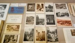 Aurès, 1935. Photographies de Thérèse Rivière et Germaine Tillion – Pavillon Populaire, Montpellier - Regards antérieurs