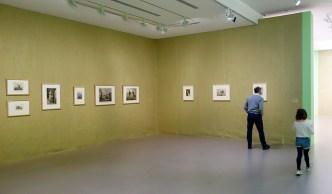 Maison Goupil et Musée Thomas-Henry, reproductions de Jean-François Millet - La Vie simple – Simplement la vie à la Fondation Vincent van Gogh Arles