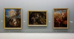 Le Musée avant le Musée au Musée Fabre - Le Musée révolutionnaire 05