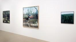 Yto Barrada, Iris Tingitania - La Vie simple – Simplement la vie à la Fondation Vincent van Gogh Arles