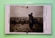 Collection d'estampes et d'objets achetés sur des sites de revente en ligne en 2017 - La Vie simple – Simplement la vie à la Fondation Vincent van Gogh Arles