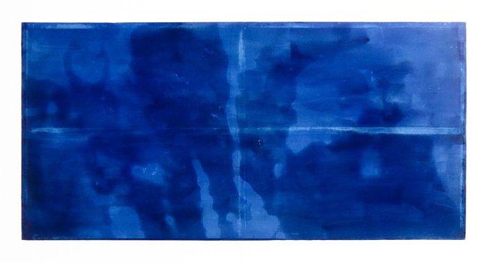 Joey Kötting, Sur le pont d'Avignon..., 2002 - J'♥ Avignon à la Collection Lambert