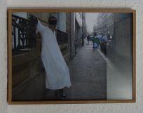 Adel Abdessemed, Molinier, 2006, C-print, 47 x 64 cm - Au-delà du principe de plaisir - Rencontres Arles 2018