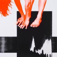 Thomas Dozol, Untitled - Rentrée 2018 au Château la Coste