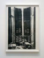 Wolfgang Tillmans, Bordeaux, 19887 - Qu'est-ce qui est différent à Carré d'Art – Nîmes - Vue de l'exposition - Salle 1