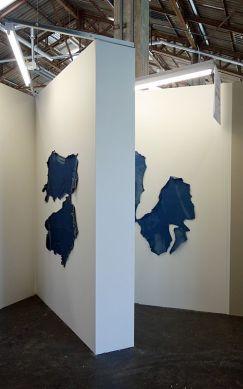 Art-O-Rama 2018 - Future Gallery - Rubén Grilo