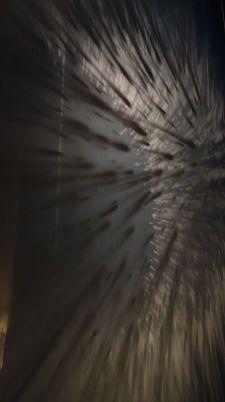 David Spriggs – Vision – Supervisions - Des tentatives d'envol au regard vertical - Biennale Chroniques - Friche la Belle de Mai