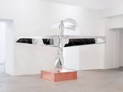 Iocose (DE, UK, IT) - In Times of Peace, Drone Memorial