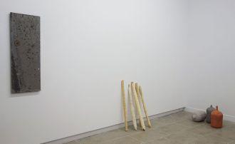 Arnaud Vasseux - Les conversions de l'eau à la galerie ALMA